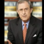 Lanny Davis - radio interview
